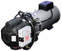 We are selling a NEW, in the box, 6 gallon water heater manufactured by Seaward Products, model F-650. Commonly used by Triton Boats. Features front heat exchange
